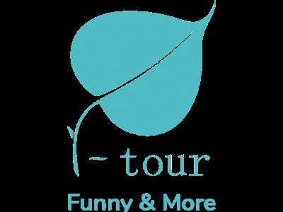 I-Tour